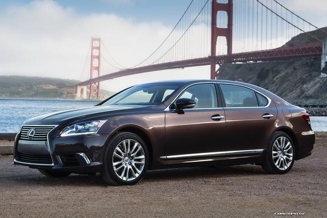 Cadillac ấp ủ mẫu sedan mới cực hot 3